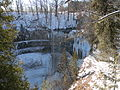 Waterdawn Tew's Falls in Winter.jpg