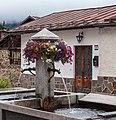 Waterelement in Peio Paese 02.jpg