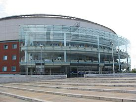 Waterfront Hall Belfast.jpg