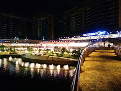 Waterway Point Night View.jpg