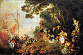 Watteau-Kythera.jpg