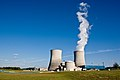 Watts Bar-9.jpg