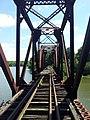 Waverly Bridge, Westpoint, MS.jpg