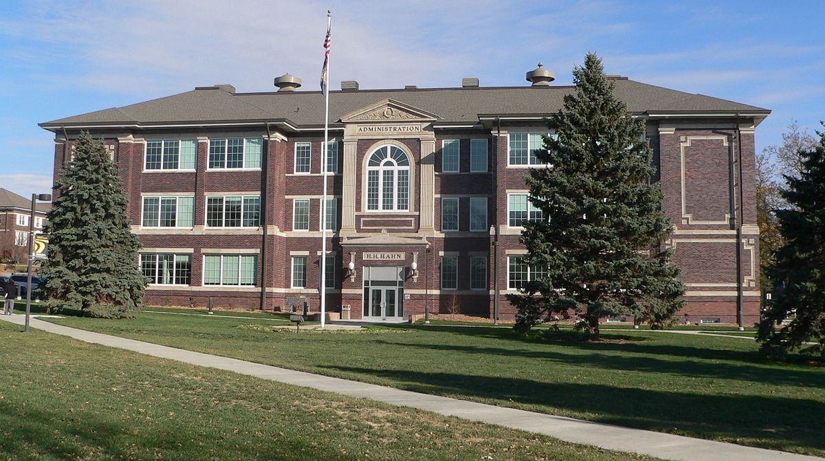 Wayne State College  Wikipedia. List Of Financial Software Online Sap Course. Data Domain Backup Exec Stop And Go Insurance. Bankruptcy Attorneys Columbus Ohio. Roseville Ford Dealership Isaac Middle School. Online Content Marketing Freestyle Songs List. Follicular Thyroid Cancer Treatment. Washing Machine Repair Austin. Itil Root Cause Analysis Tax Settlement Leads