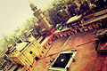 Wazir Khan Courtyard View.jpg