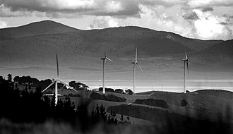 Overview of the wind farm We're Fans.jpg