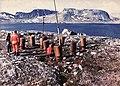 Weather Station Kurt, 1981.jpg