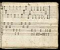 Weaver's Draft Book (Germany), 1805 (CH 18394477-30).jpg