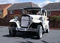 Wedding car (3754106465).jpg