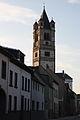 Weißenthurm St.Trinitatis83.JPG