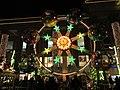 Weihnachtsmarkt - Stuttgart - panoramio (4).jpg