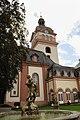 Weilburg (DerHexer) WLMMH 52315 2011-09-19 11.jpg