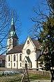 Weingarten (Württ) Ev Stadtkirche 2020.jpg