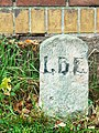 Weissig LDE-Stein.jpg
