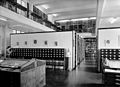 Wellcome Historical Medical Library. Wellcome L0029164.jpg