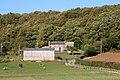 Wellington Wood - geograph.org.uk - 267000.jpg
