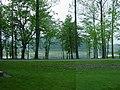 Wellston, Ohio 2002 DSC00271 (25398095134).jpg