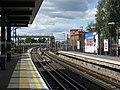 Wembley Park Station - Looking North - geograph.org.uk - 1325690.jpg