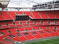 Wembley Stadium - panoramio (3).jpg