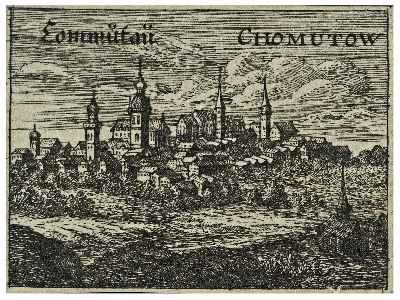 Wenceslas Hollar - Bohemian views 2.jpg