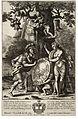 Wenceslas Hollar - Venus brings Aeneas his weapons (State 2).jpg