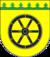 Wentorf (bei Hmbg.)-Wappen.png