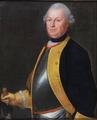 Wenzeslaus von Lehwaldt.png