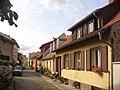 Werder - Michaelisstrasse - geo.hlipp.de - 28536.jpg