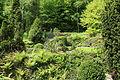 Werdohl - Landwehr - Friedhof 03 ies.jpg