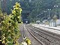 Werdohl Bahnhof Tunnel.jpg