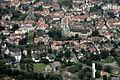 Werl Innenstadt FFSN-233.jpg