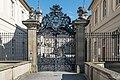 Werneck, Schloss 20170611 004.jpg