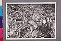 Werner Haberkorn - Vista aérea da Sé. São Paulo-Sp., Acervo do Museu Paulista da USP.jpg
