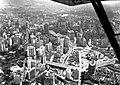Werner Haberkorn - Vista aérea da cidade de São Paulo-SP 22.jpg