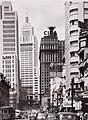 Werner Haberkorn - Vista parcial da Avenida São João. São Paulo-Sp., Acervo do Museu Paulista da USP (cropped).jpg