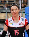 Weronika Fojucik 2015 01.jpg