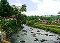 West Bandung Regency, West Java, Indonesia - panoramio.jpg