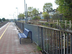 West Ealing station 4.JPG
