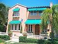 West PB FL Prospect Park-Southland Park HD09.jpg