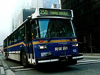 West Vancouver Blue Bus 922 clip.jpg