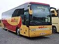 Westbus 132 YJ09CXC (9123551565).jpg