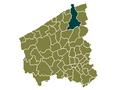 Westermarck-wvl.png