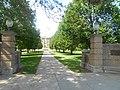 Western Illinois University (14610170495).jpg