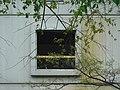 Western Illinois University (34346736841).jpg