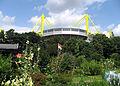 Westfalenstdion-IMG 4808.jpg