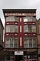 Westgate House Huddersfield.jpg