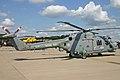 Westland Lynx HMA8SRU XZ736 304-DA (6238321793).jpg