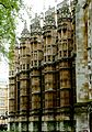 Westminster042.jpg