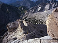 Wetterstein 2004 056.jpg