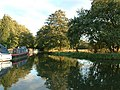 Wey and Arun Canal - geograph.org.uk - 7890.jpg